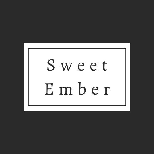 SweetEmberLogo.png
