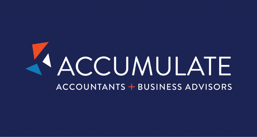 Accumulate Logo.png