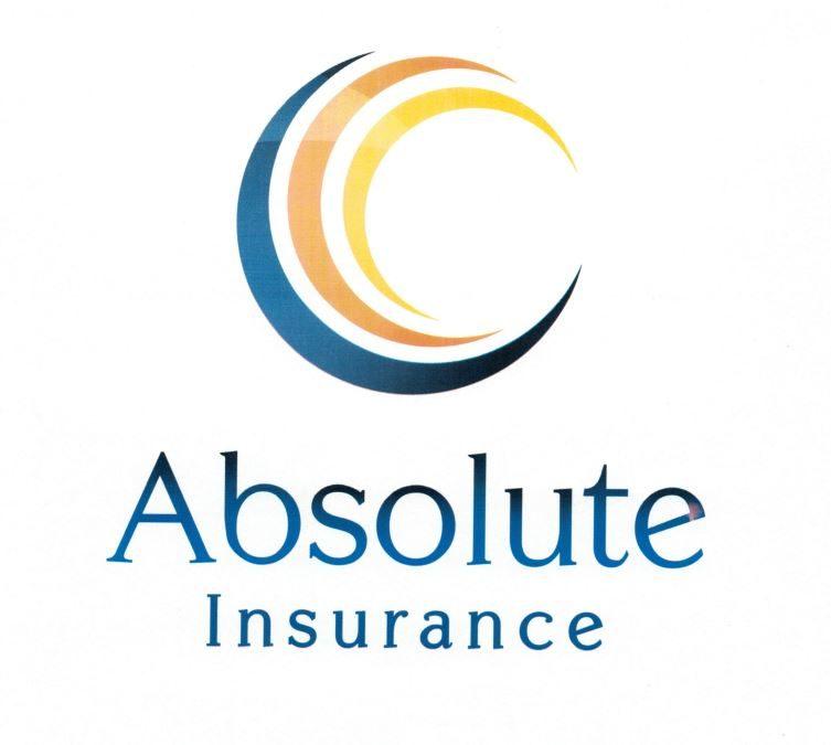Absolute Insurance.JPG