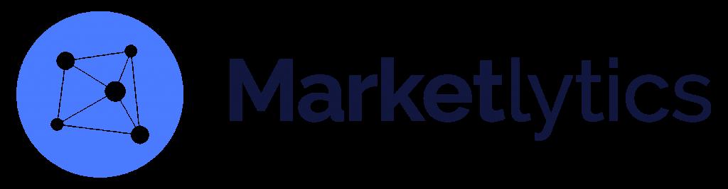 Marketlytics_LSC_RGB.png