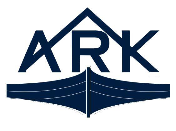 ARK-LOGO-Blank.jpg