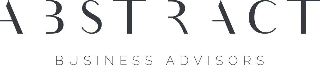 ABA_Logo_Final_RGB.jpg