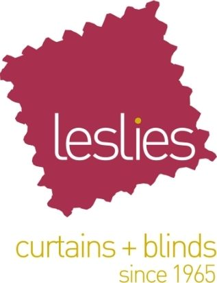 Leslies logo SMALL.JPG