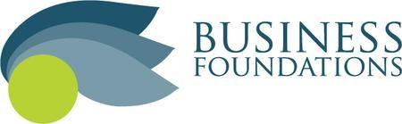 BusinessFoundations_Logo.jpg