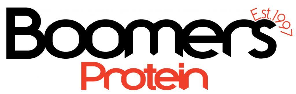 Boomers-Logo-Red.jpg