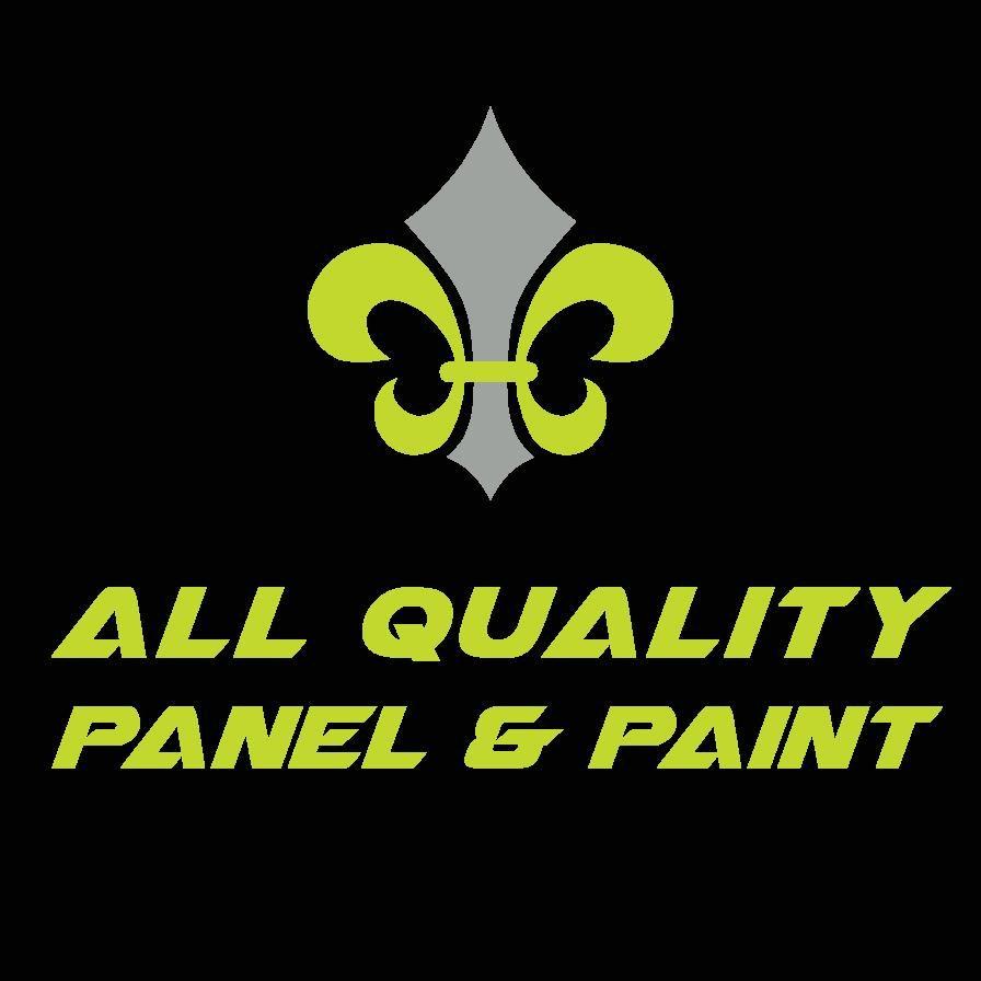AQPP-AllQualityPanelPaintLogo-page-001.jpg