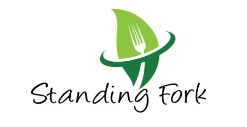 Standing Fork.jpg