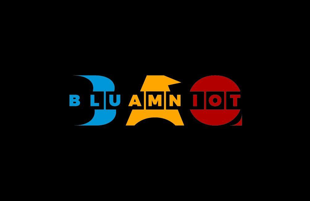 bluamniot-full-LOGO.jpg