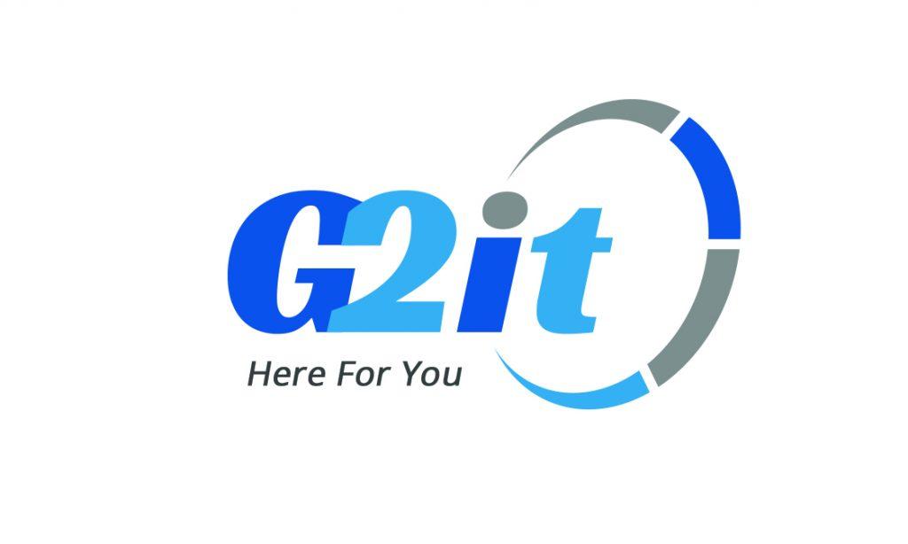 G2IT Logo.jpg
