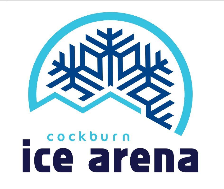 Cockburn Ice Arena.jpg