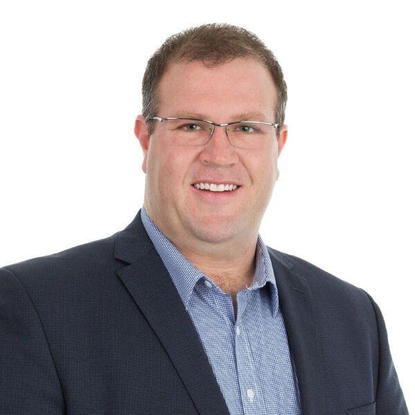 Ben Morton MP Headshot.jpg