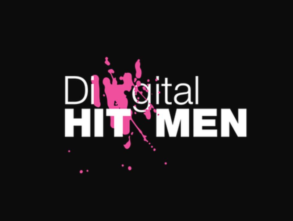 digital-hitmen.png