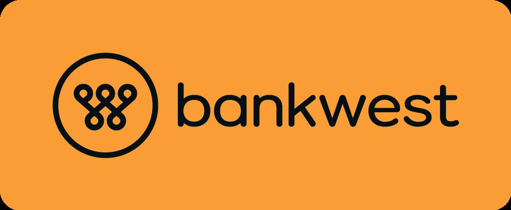 Bankwest-3rdParty-Horizontal-Logo-CMYK-C-Charcoal-on-Orange.png