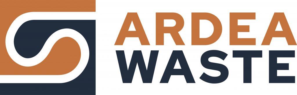 ArdeaWaste_logo.jpg