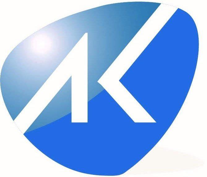 AK-Smart-consulting-logo.jpg