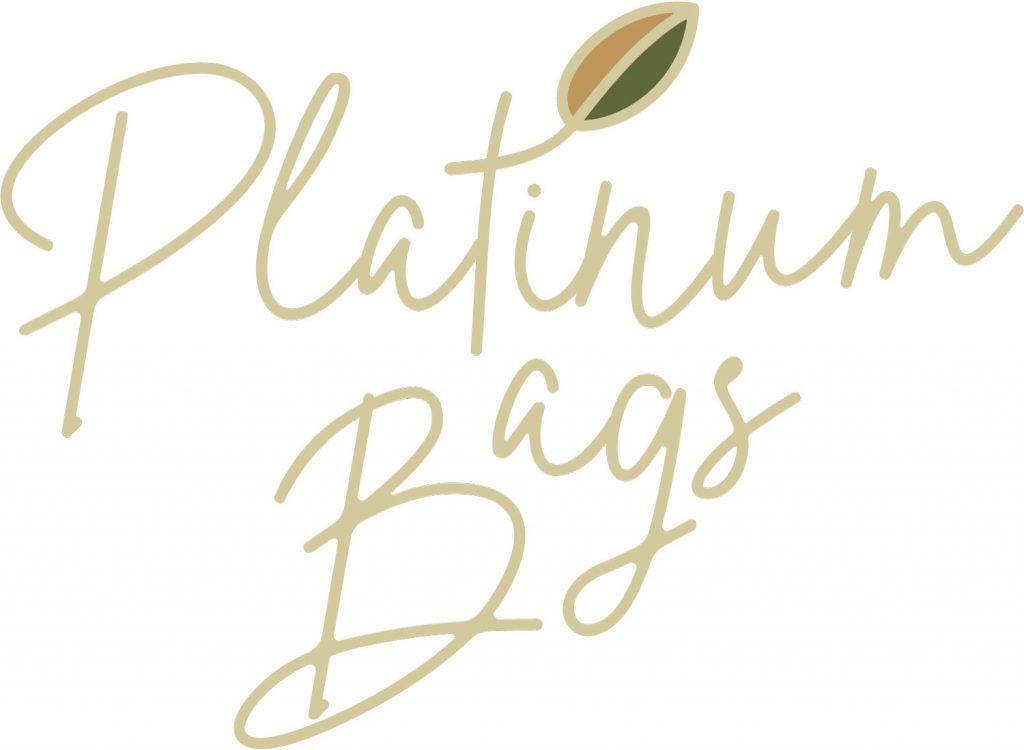 Platinum-Logo-RGB-5753.jpg