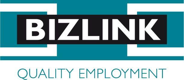 Bizlink-Logo.jpg