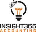 Insight 365 Accounting.jpg