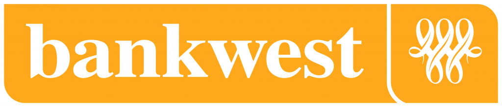 Bankwest-Corporate-Logo-CMYK-Uncoated-Transparent-Background.png