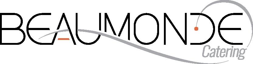Beaumonde_logo_RGB.png