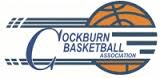 Cockburn Basketball Association.png