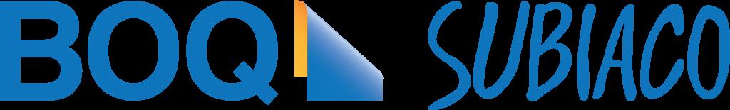 BOQ-Subiaco-CMYK-LS (1).png