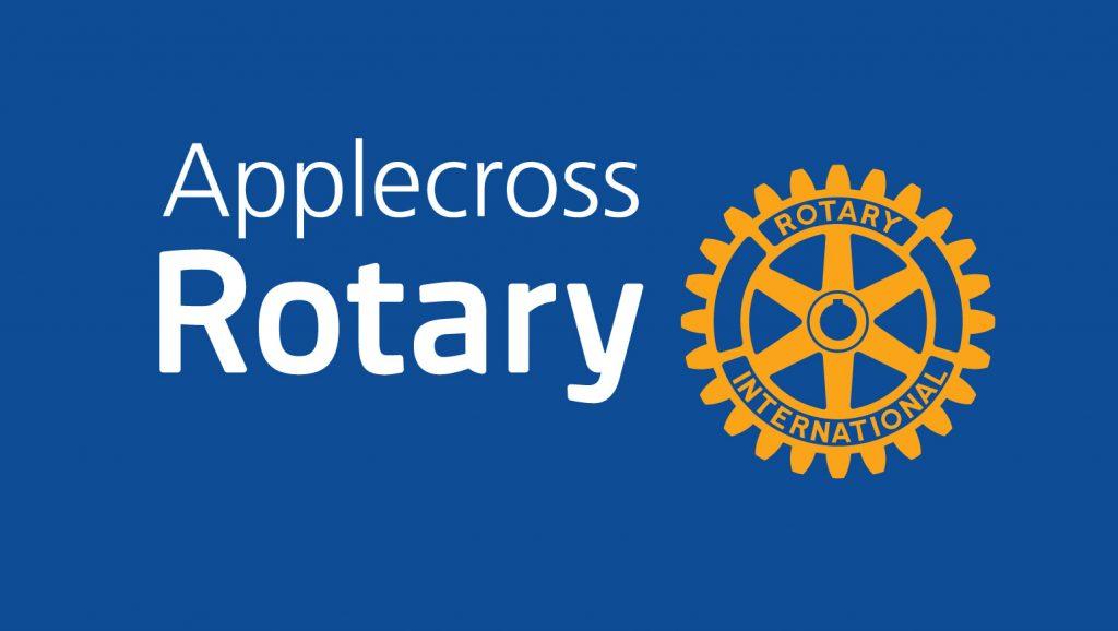 Applecross_Rotary_col_rev.jpg