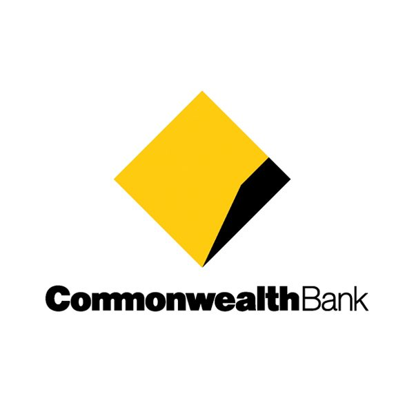 cba-logo-commonwealth bank.jpg