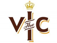 The-Vic-profile-pic.jpg