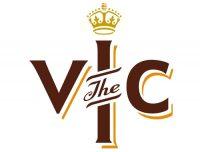 The-Vic-profile-pic.jpg