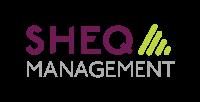 SHEQ Logo.png