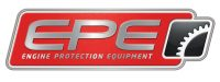 Engine Protect Equipment.jpg