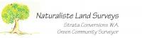 Naturalist Land Surveys.PNG