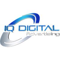 IQDigital logo.png