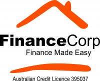 FinanceCorp-Logo.jpg