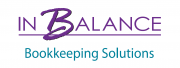 In Balance Bookkeeping Solutions.png