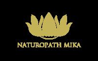 NaturopathMika5.png