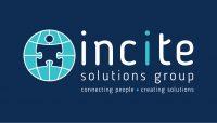 Incite-Logo.jpg