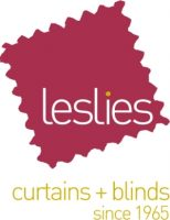Leslies logo SMALL.JPG