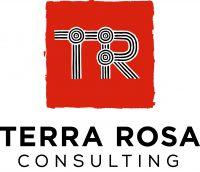 Terra_Rosa_Consulting_masterCMYK_logo.jpg