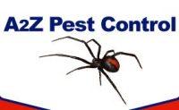 A2Z Pest Control.JPG