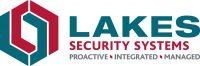 Lakes_Security_Logo.jpg