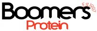 Boomers-Logo-Red.jpg