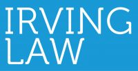 Irving Law-boxed-logo.jpg