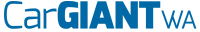 cargiant-logo-primary (002).png