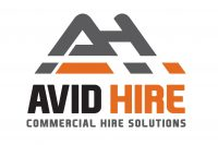 Avid-Hire-Commercial-Logo-portrait-page-001.jpg