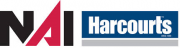 NAI Harcourts Realty Plus.png