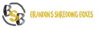 Brandons Shredding Boxes.PNG