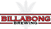 Billabong Brewing.png