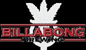 Billabong Brewing.png